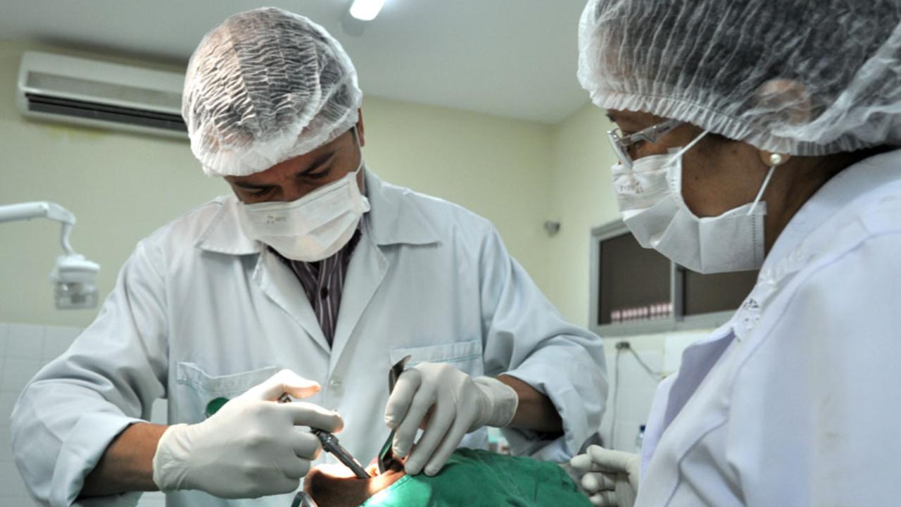 Governo Potiguar realiza mais de 9 mil cirurgias durante 2020