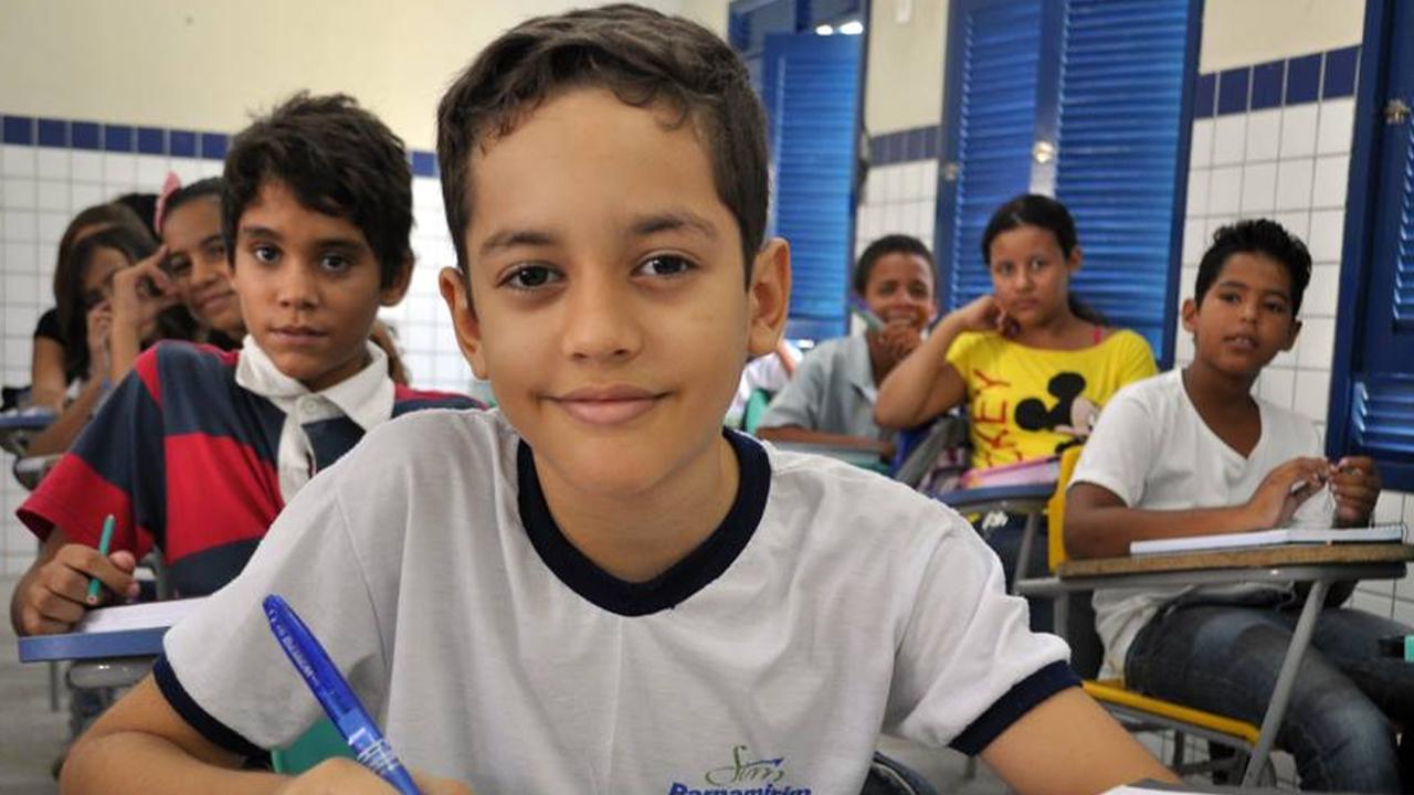 Rede Municipal de Ensino retoma ano letivo de 2020 com aulas remotas
