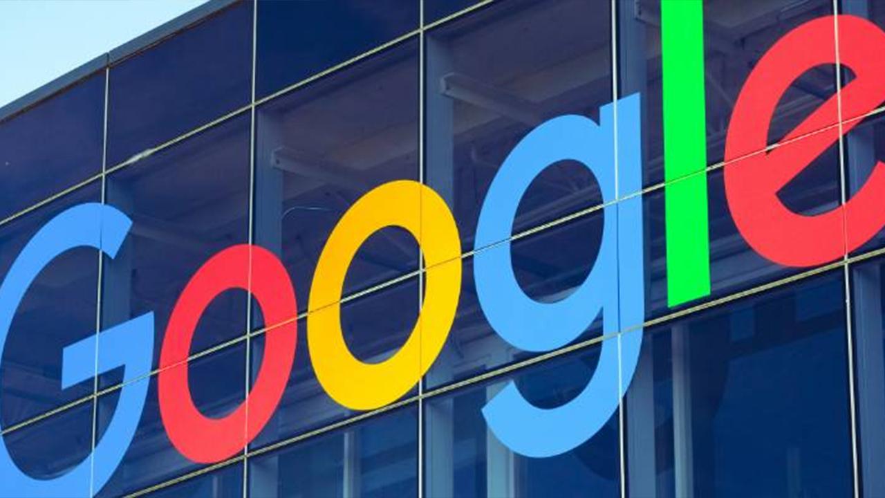 Google oferta mais de 2.000 vagas em curso de TI para jovens vindos de escola pública