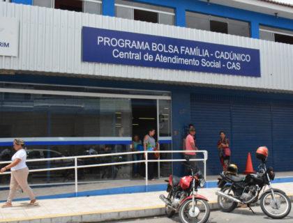 Prefeitura de Parnamirim regulamenta funcionamento da Secretaria de Assistência Social
