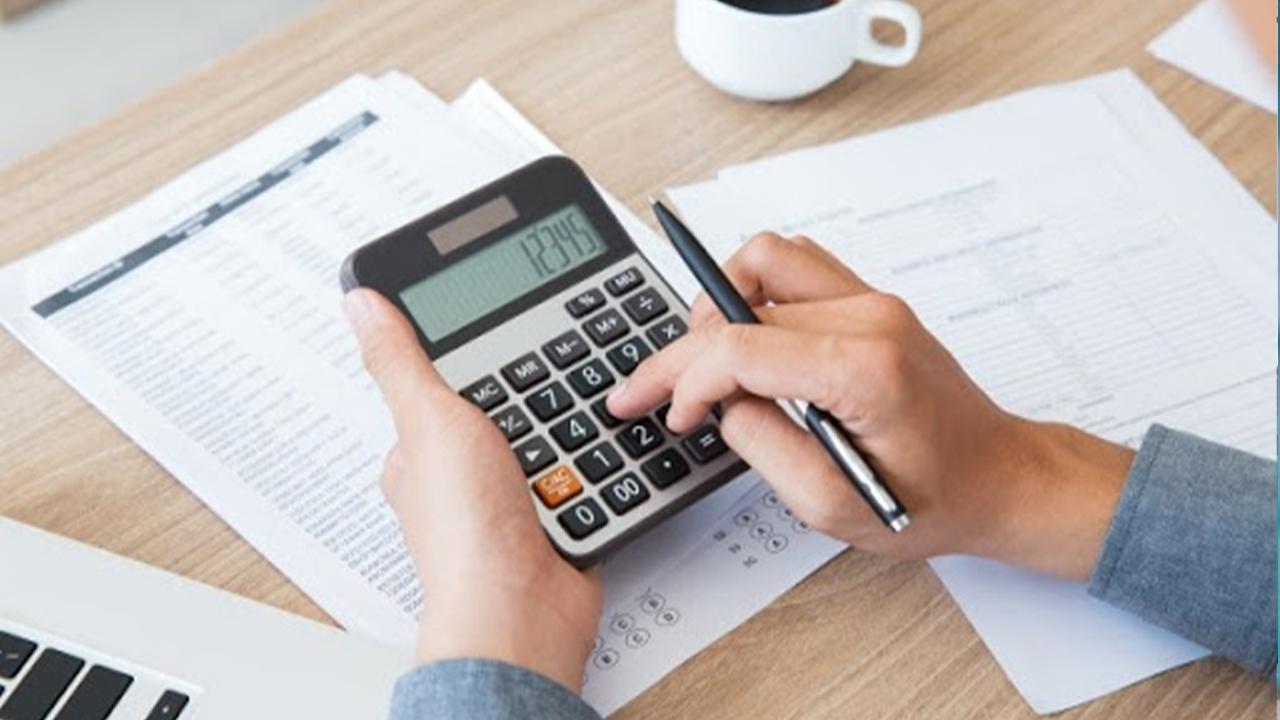 Prefeitura de Parnamirim prorroga pagamento do IPTU para o dia 31 de Março