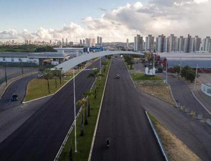 Novo decreto suspende atividades não essenciais no RN por 14 dias