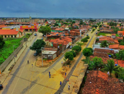 Prefeitura de Parnamirim aderiu à programa federal de melhoria habitacional
