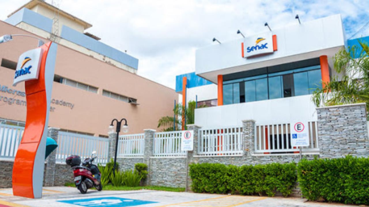 Prefeitura de Parnamirim oferta cursos gratuitos em diversas áreas
