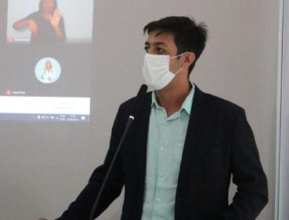 Campanha de incentivo ao consumo local pretende movimentar comércios de Parnamirim