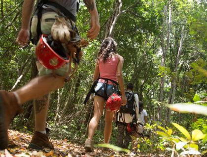 Emprotur realiza edição do AdventureConnect Rio Grande do Norte