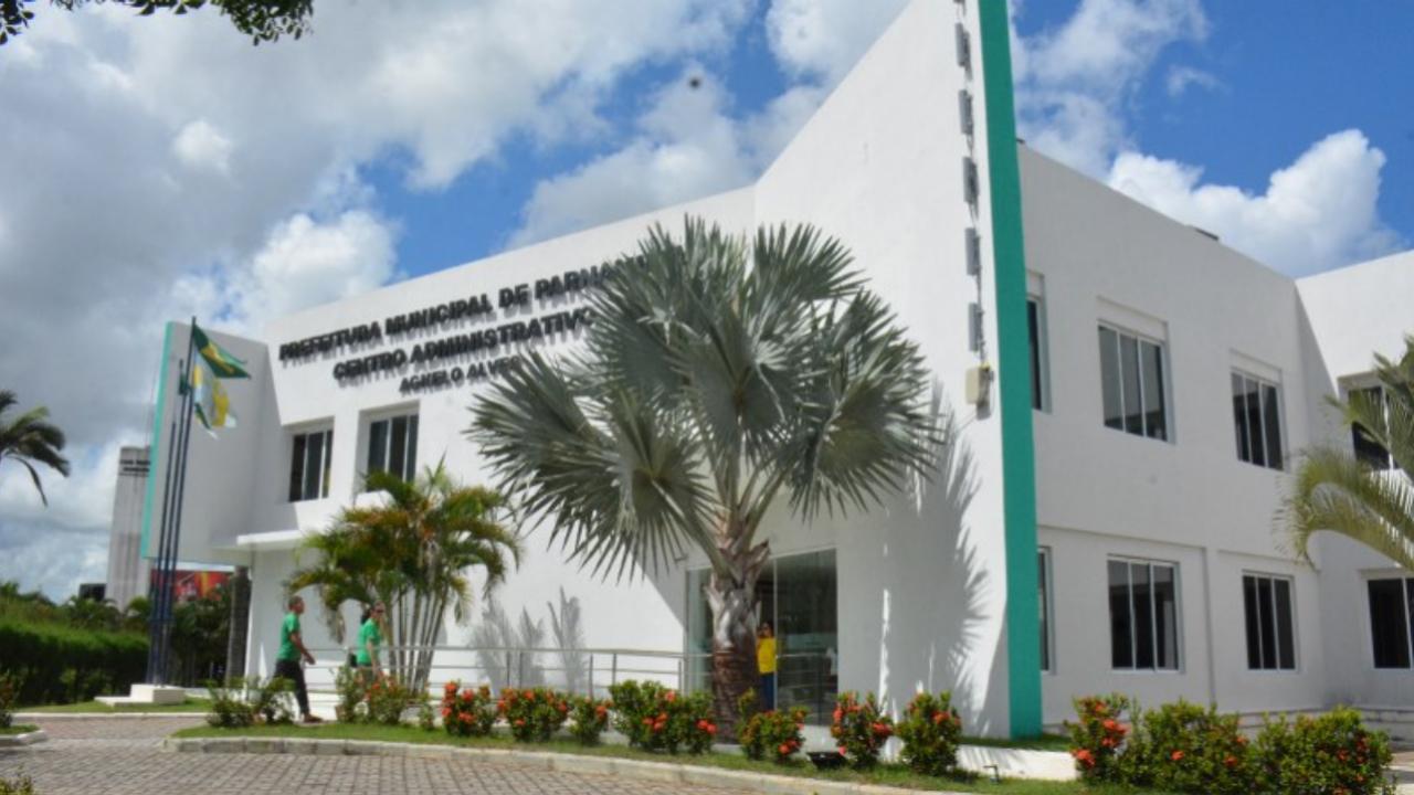 Parnamirim: MPRN pede que justiça obrigue município a cumprir sentença e convoque aprovados em concurso