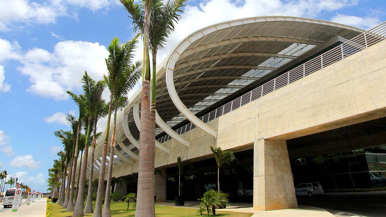 RN é o segundo do país e o primeiro do Nordeste em crescimento de desembarques