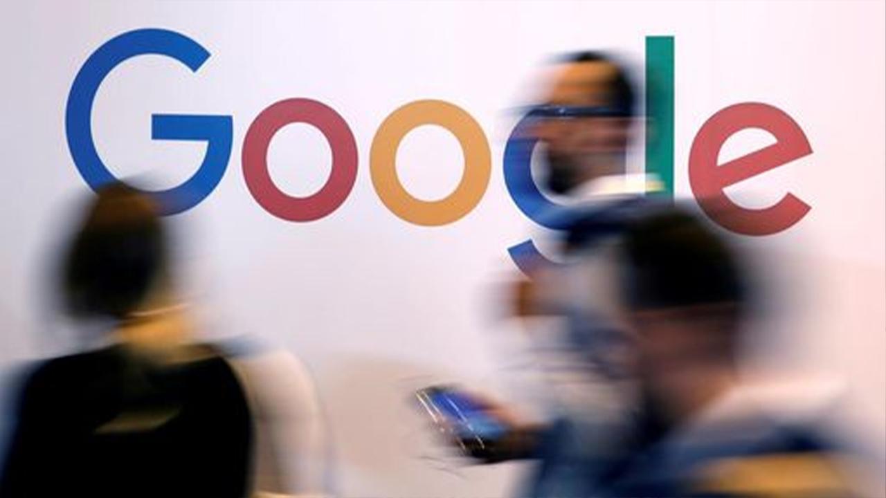 Novos cursos do Google desafiam universidades tradicionais