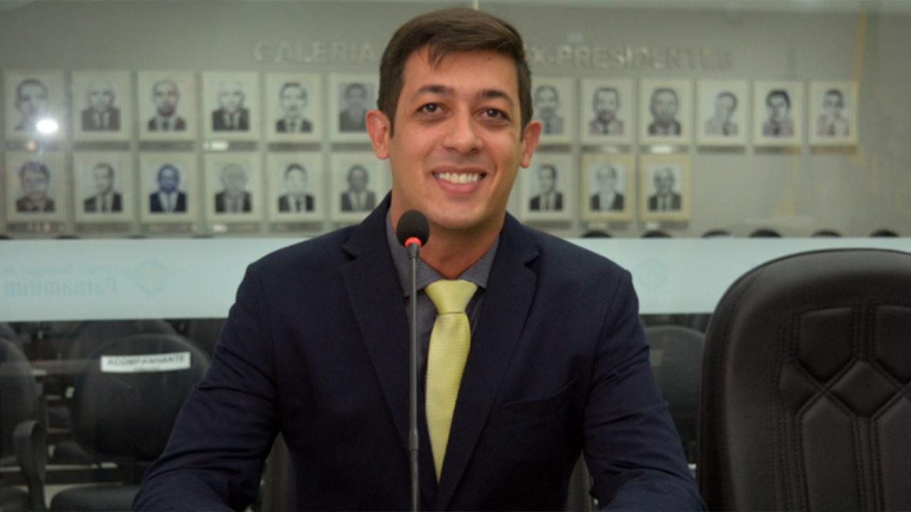 Com atenção especial para o Esporte, Assistência Social, Saúde e Turismo, vereador Thiago Fernandes destaca principais ações do primeiro semestre