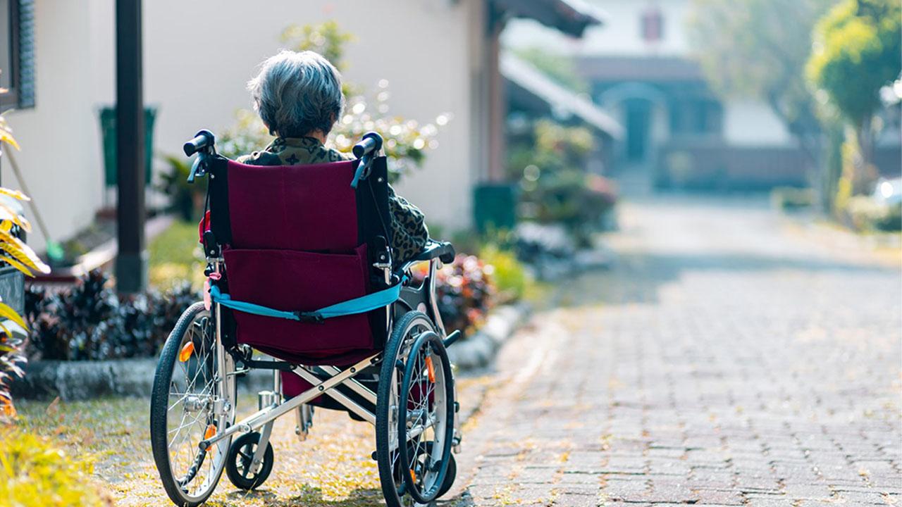 BPC/LOAS – Benefício assistencial à pessoa com deficiência: quem tem direito?