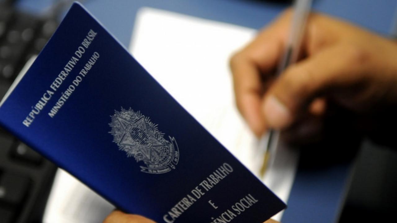 Parnamirim é segundo lugar em geração de emprego no Rio Grande do Norte