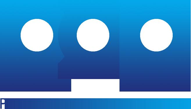 Portal Online Parnamirim
