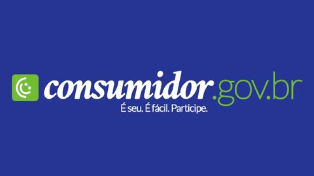 Procon Câmara Parnamirim passa a integrar plataforma nacional de defesa do consumidor